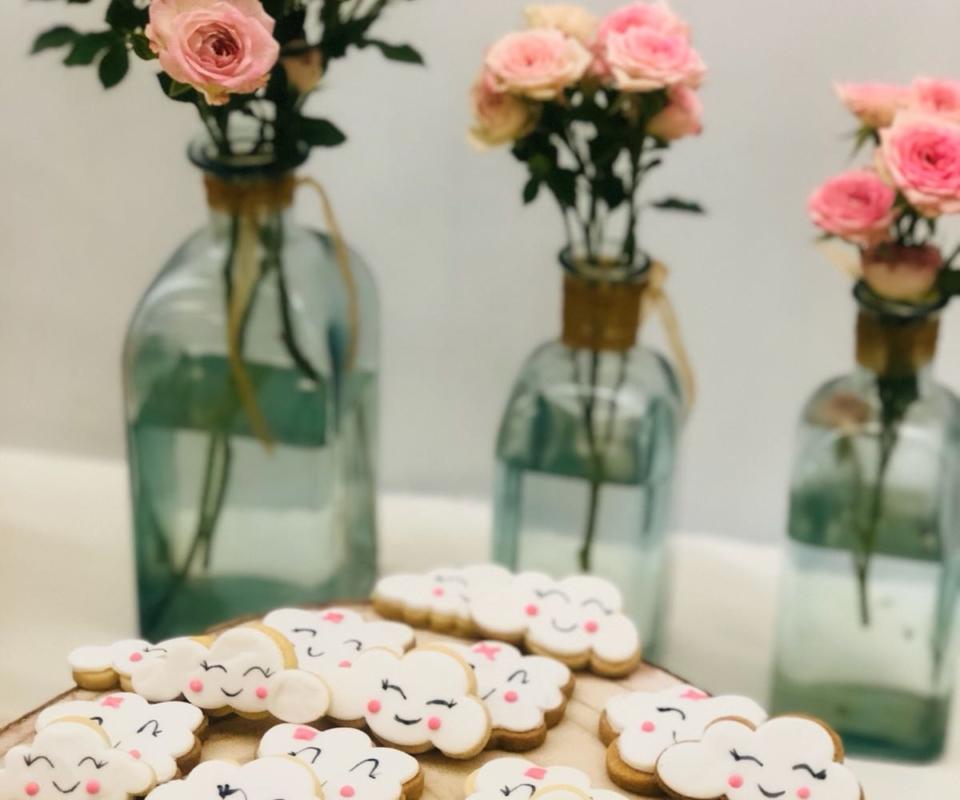 alquiler de decoración para bodas bilbao