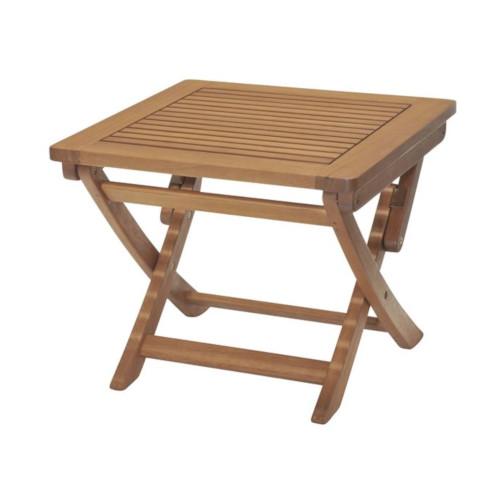 Mesa-plegable-madera