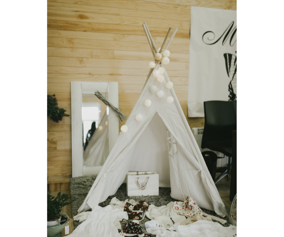 alquiler de mobiliario para bodas bizkaia