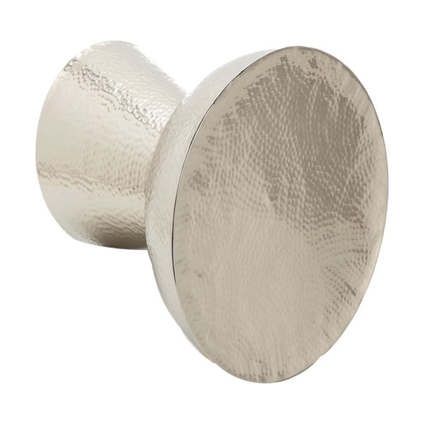 alquiler taburete metal