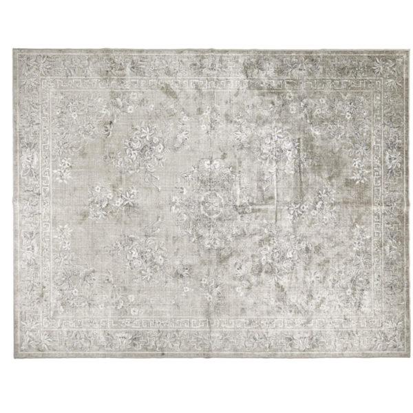 alfombras estampadas