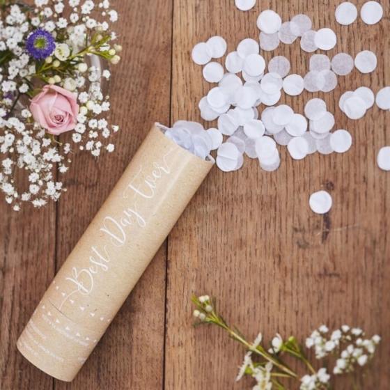 MP-Venta-Confetti-biodegradable