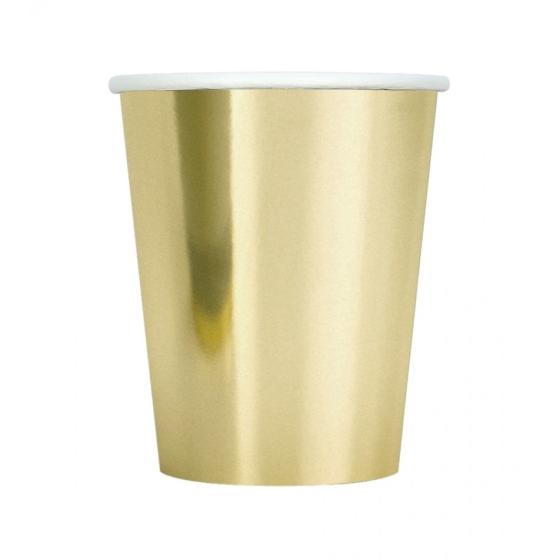 MP-Venta-vasos-desechables-dorados-8-uds-2