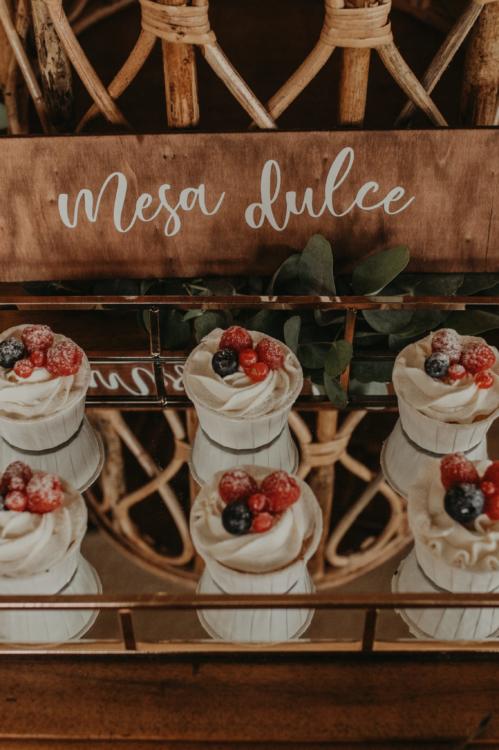 Mesa-dulce-3